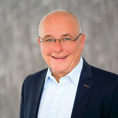 Herr Wittkowsky